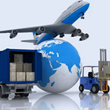 Overseas and International Moving